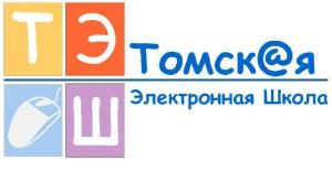 томская эл школа