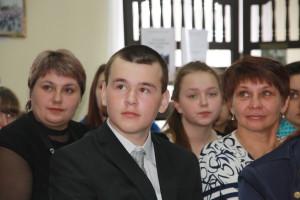 краев.конференция 2016 094 (24)