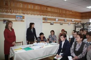 краев.конференция 2016 094 (4)