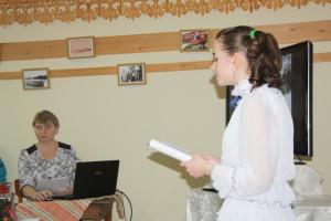 краев.конференция 2016 094 (41)