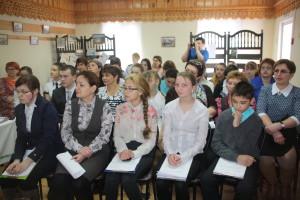 краев.конференция 2016 094 (5)